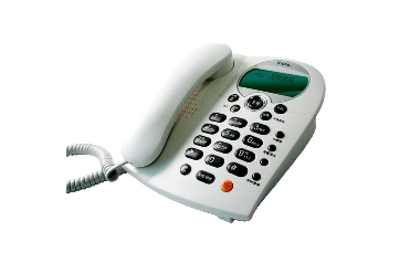 TCL系列电话机(50种) 2