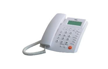 TCL系列电话机(50种) 3