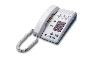 TCL系列电话机(50种) 4
