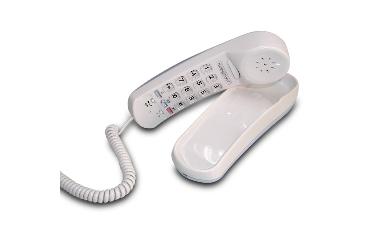 TCL系列电话机(50种) 5