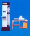 微控电子拉力机 1