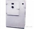 热老化试验箱 1