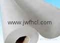 breathable roofing membrane 1