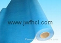 breathable roofing membrane 2