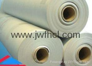 breathable roofing membrane 3