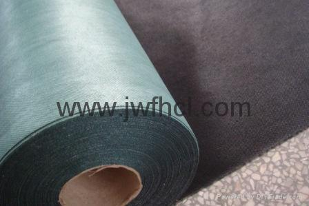 breathable roofing membrane 4