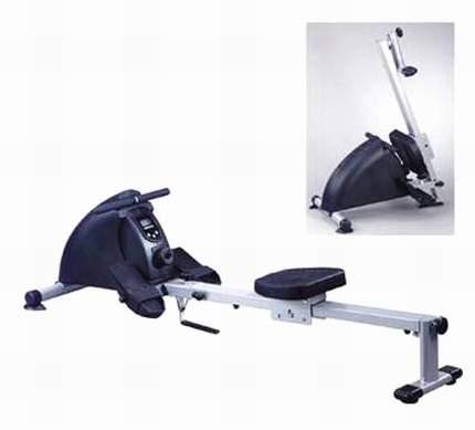 diy rowing machine flywheel