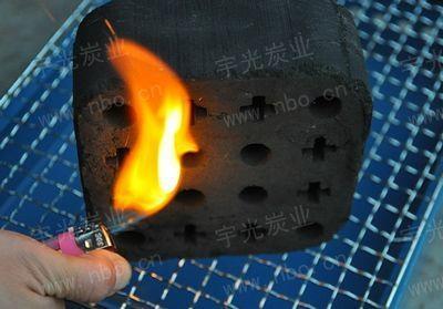 烧烤碳bbq