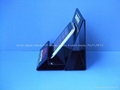 cell phone stand / phone display stands