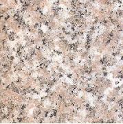 granite tile,slab