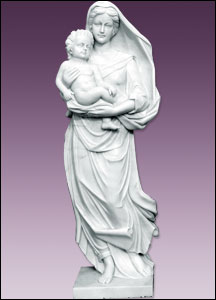 sculpture,stone carving,carving crafts 5