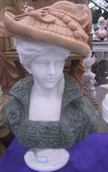 sculpture,stone carving,carving crafts 4