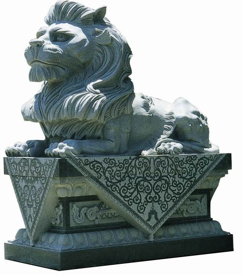 sculpture,stone carving,carving crafts 3