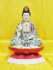 offer GUAN-YIN and other statue for you