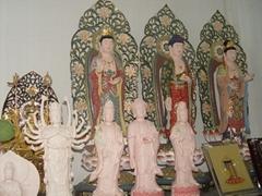 vist here!best choose kinds business buddha statue