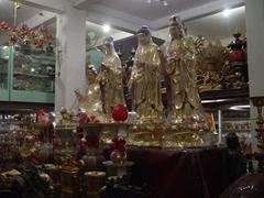 your best choose art,buddha statue here