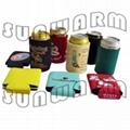 can cooler,Promotion Gifts,Neoprene,bottle cooler,PC bag,Mobile case,support,CD