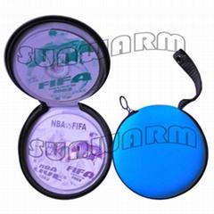 CD bag,CD case,glasses case