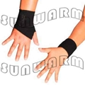 Neoprene Support