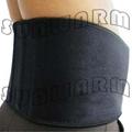 Neoprene Back Support