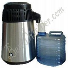 Water Distiller Products Diytrade China Manufacturers