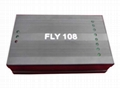 FLY 108 ---- factory price !! 1