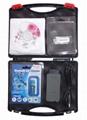 VAS 5054A Multi-language diagnostic tool---Factory Price! 2