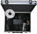 XCAR-431 Scanner  --- factory price !! 1