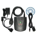 Honda Diagnostic System kit --- factory