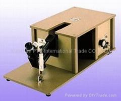 FSM-60LE物理強化玻璃表面應力儀