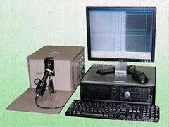 FSM-6000LE 电脑全自动玻璃表面应力仪