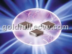 Multilayer Ceramic Capacitors(0603,0805,1206)