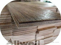 Engineered Bamboo Wood Flooring