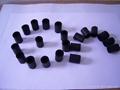 (NBR/PVC)橡塑发泡海绵