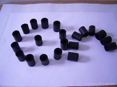(NBR/PVC)橡塑发泡海绵管(密封垫、带胶海棉、橡塑)