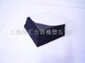 植绒布自粘胶带(带胶海棉、橡塑