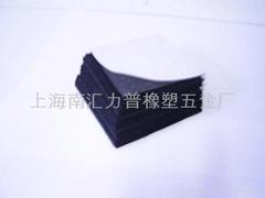 植絨布自粘膠帶(帶膠海棉、橡塑、模塑、PUF)