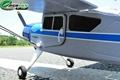 Sell 5 Channel 2.4Ghz Yak-12 Model Plane ES9906A 4
