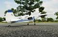 5 Channel Yak-12 High Wing Model Plane EPO RTF W/ Flaps (ES9906C5) 2