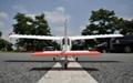 Beginner 4ch RC Airplanes / 2.4 Ghz planes PZL Wilga 2000 ES9905B4  2