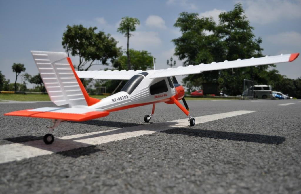 best rc plane for beginners with Beginner 4ch Rc Airplanes 2 4 Ghz Planes Pzl Wilga 2000 Es9905b4 on 2015 Hottest Holiday Rc Tech Horizon Hobby Hobbyzone Sport Cub S Rtf Review as well Article display besides Thingihunt together with Rc Airplane Kits also Fotogallery Parrot Bebop Drone.