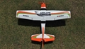 Cessna RC Model Plane for Beginners with 2.4G 4ch Radio Controlled (ES9901C) 3