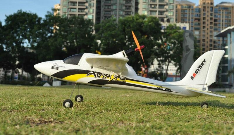 toy remote control airplane with 2 4ghz 4ch Rc Airplanes Sport Plane Dolphin Glider Brushless Epo Rtf Es9902c on Deploying Drones News Gathering El Salvador N99226 besides 2 4Ghz 4ch RC Airplanes Sport Plane Dolphin Glider Brushless EPO RTF ES9902C additionally Aircraft also 32791516136 besides Fixed Wing Aircraft Clipart.