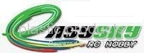 EasySky Enterprise Limited