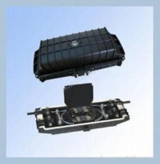 GJS10——F Optical Cable Splice Box