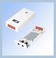 GP160——D Optical Cable Terminal Box