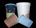 paper cups 1