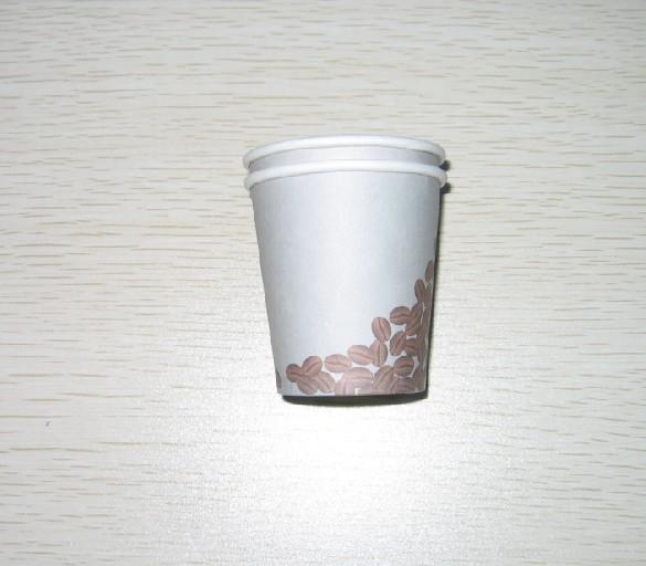 paper cups 2