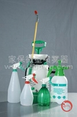Taizhou   micro sprayer Co.,Ltd