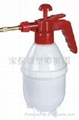 0.8L SPRAYER/800MLPLASTIC SPRAYER